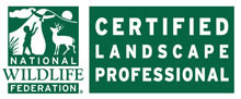 Certified Landscape Professional